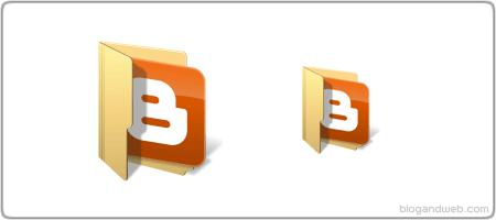 blogger-06-vista-folders