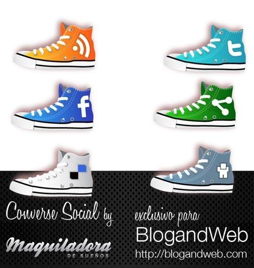 converse-social-icons