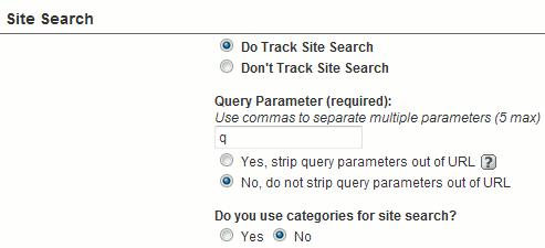 sitesearch-analytics