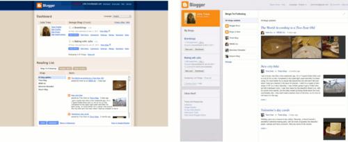 blogger-new-design