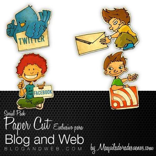 PaperCut-Icons