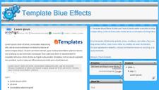 Blueeffects