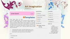 Art Imagination