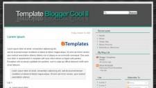 Blogger Cool
