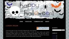 Kelleyroo Halloween