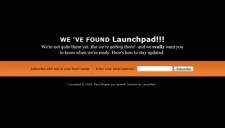 Launchpad