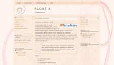 Float A