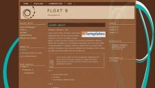 Float B