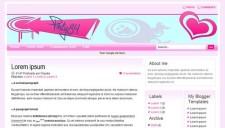 Pinky 84
