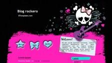 Blog Rockero