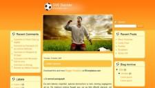 SW Soccer