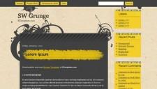 SW Grunge