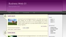 Business Web 01