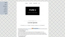Pure 2