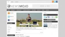 NewsMojo