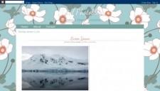 Floral Photoblog