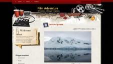 Film Adventure