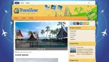 TravelZone