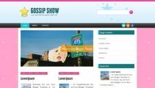 Gossip Show