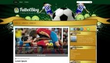 FutbolBlog