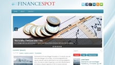 FinanceSpot