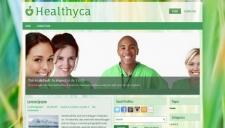 Healthyca