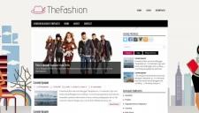 TheFashion