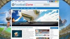 FootballZone