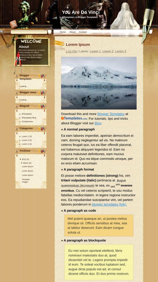 Mobile screenshot