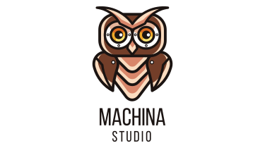MachinaStudio.com