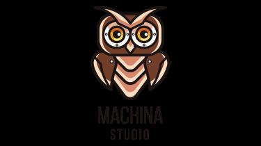 MachinaStudio.com