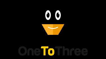OneToThree.com