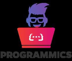 Programmics.com Blogger Template