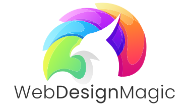 WebDesignMagic.com